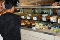 mauritianer essen gern