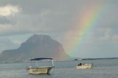 regenbogen la pirogef
