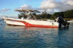 Neues Tauchboot